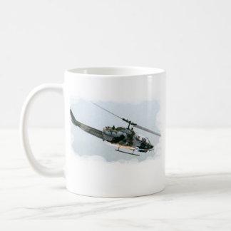 Marine Helicopter Light Attack Squadron-367 Coffee Mug