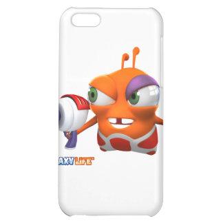 Marine iPhone case iPhone 5C Covers