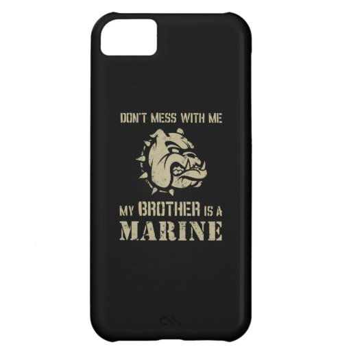 Matching Iphone 5 Cases For Sisters Marine sister brother iphoneMatching Iphone Cases For Sisters
