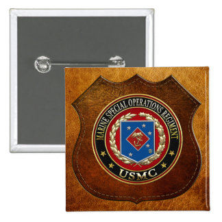 Marine Special Operations Regiment (MSOR) [3D] Button
