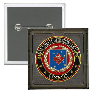 Marine Special Operations Regiment (MSOR) [3D] Button