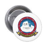Mariner Marlin Association Buttons