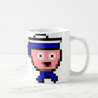 : marinero: taza