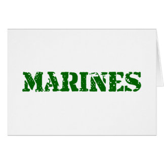 marines-armalite-green.png tarjeta de felicitación