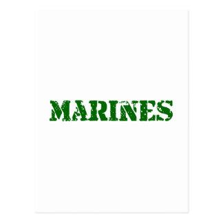 marines-armalite-green.png tarjeta postal
