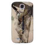 Marines Galaxy S4 Cover