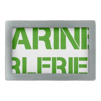 marines-girlfriend-clean-green.png rectangular belt buckles