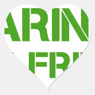 marines-girlfriend-clean-green.png heart sticker