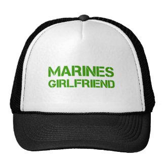 marines-girlfriend-clean-green.png trucker hat