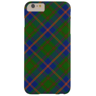 Marines iPhone 6 Plus Barely There Case