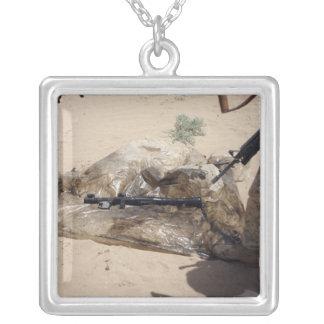 Marines Jewelry