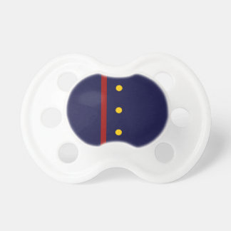 MARINES   BooginHead PACIFIER