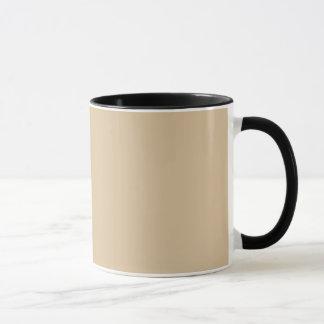 Marion Davies Mug
