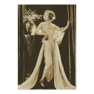 Marion Davies Posters