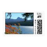 Marion Lake Stamps