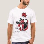 Marion Tango T-Shirt