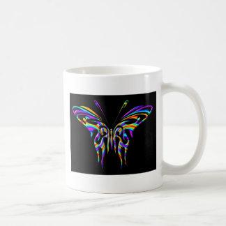 mariposa 13bmug taza clásica