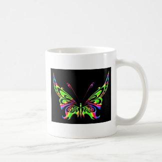 mariposa 15bmug taza clásica