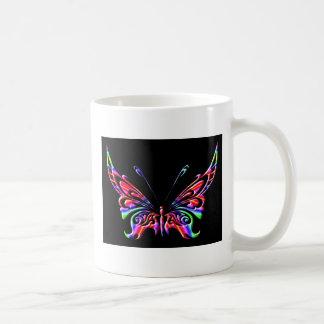 mariposa 15fmug taza clásica