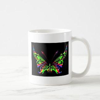 mariposa 15imug taza