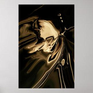 Mariposa 2 póster