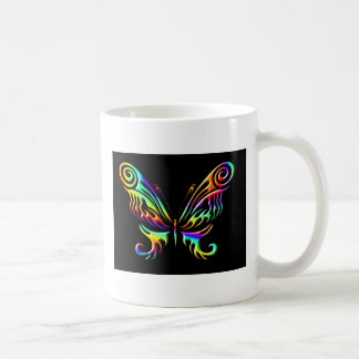 mariposa 6emug taza clásica