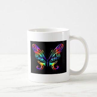 mariposa 6fmug taza clásica