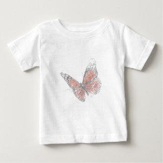 Mariposa (Biro) Polera