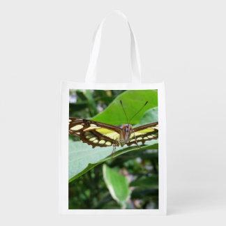 Mariposa Bolsa De La Compra