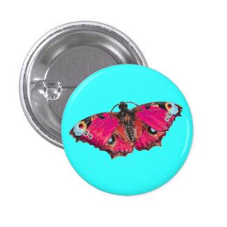 Mariposa ~ Button