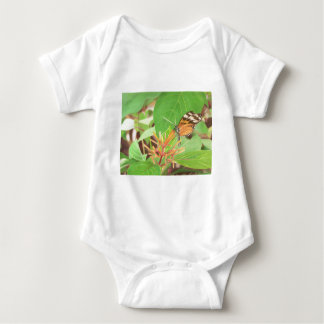 Mariposa Camisas