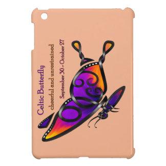Mariposa céltica