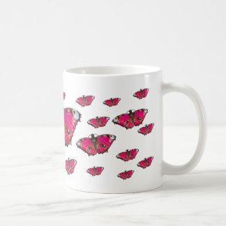 Mariposa ~ Coffee Mug