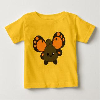Mariposa de Cutie Tee Shirt