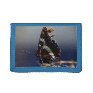 Mariposa de monarca, insecto, ilustraciones de la