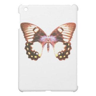 Mariposa de Swallowtail de la huerta
