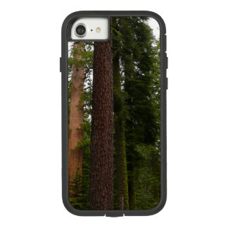 Mariposa Grove in Yosemite National Park Case-Mate Tough Extreme iPhone 8/7 Case