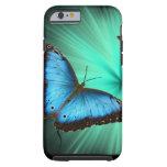 Mariposa hermosa Journeycase