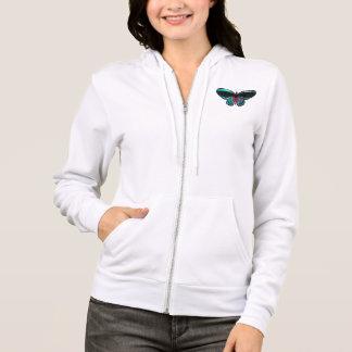 Mariposa - Hoodie / Sweatshirt