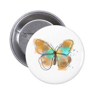 mariposa JPEG Pins