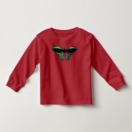 Mariposa - (More Colors) Toddler T-shirt