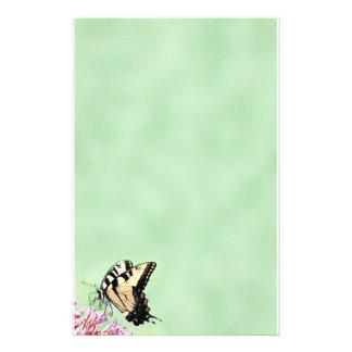 Mariposa Papelería