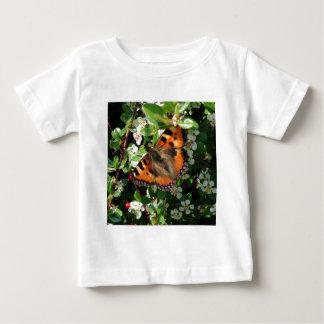 Mariposa T Shirt