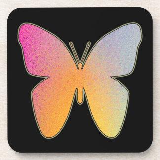 Mariposa Posavaso