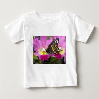 Mariposa Remera