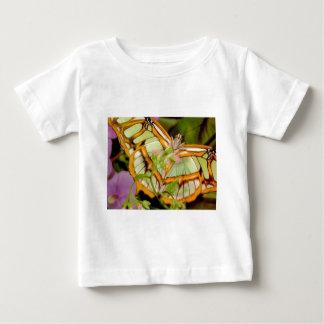 Mariposa Remeras