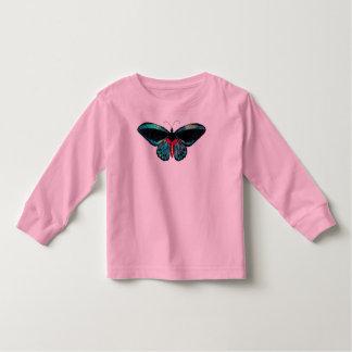 Mariposa ~ Shirt