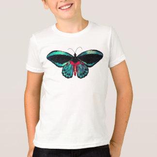 Mariposa ~ T-Shirt