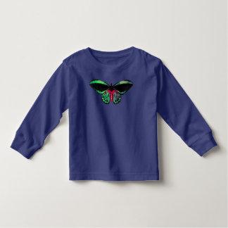 Mariposa ~ Tshirt