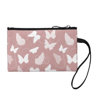 Mariposas caprichosas